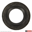 Motorcraft - YF37488 - O Ring