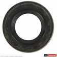 Motorcraft - YF37489 - O Ring