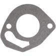 MotoRad - MG60EA - Engine Coolant Thermostat Gasket