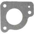 MotoRad - MG74EA - Engine Coolant Thermostat Gasket