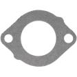 MotoRad - MG97EA - Engine Coolant Thermostat Gasket