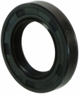 National Seals - 223051 - Oil Seal