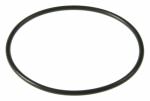 National Seals - 237PKG - O-Ring 1/8X3-3/8X3-5/8