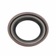 National Seals - 4598 - Oil Seal