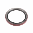 National Seals - 4739 - Oil Seal 2Pv