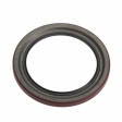 National Seals - 4740 - Oil Seal 2Pv
