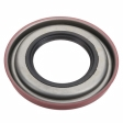National Seals - 4918 - Oil Seal