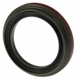 National Seals - 5604 - Oil Seal