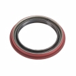 National Seals - 6815 - Oil Seal 2Pv
