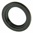 National Seals - 710535 - Oil Seal