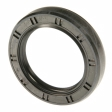 National Seals - 710689 - Oil Seals