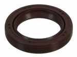 National Seals - 710935 - Oil Seal