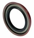 National Seals - 714598 - Oil Seal