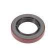 National Seals - 8660S - Oil Seal 2Pv