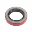 National Seals - 8835S - Oil Seal 2Pv