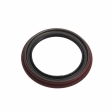 National Seals - 8871 - Oil Seal 2Pv