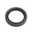 National Seals - 8974S - Oil Seal 2Pv