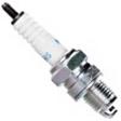 NGK - 4823 - DR6HS Nickel Spark Plug