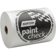 Norton - 00402 - White Masking Paper-Polycoated (Boxed) 6 in x 750' - RL