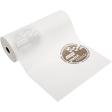 Norton - 00403 - White Masking Paper-Polycoated (Boxed) 12