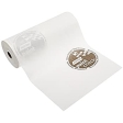 Norton - 00407 - White Masking Paper-Polycoated (Boxed) 36 in x 750' - RL