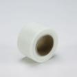 Norton - 04632 - Nylon Reinforcing Tape - RL