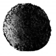 Norton - 04703 - Wool Pad 8