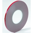 Norton - 05620 - Double Sided Grey Tape Acrykic .045