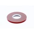 Norton - 05621 - Double Sided Tape Acrykic 1/2 - RL
