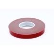 Norton - 05622 - Double Sided Tape Acrykic 7/8 - RL