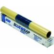 Norton - 05920 - Protective Plastic Blue Wrap 36