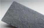 Norton - 06167 - Beartex Scuff Pad Gray - PK