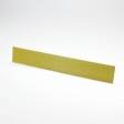 Norton - 06195 - File Paper Gold Reserve P40E 2.75