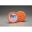 Norton - 06379 - Orange Waffle Foam Pad - EA