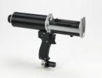 Norton - 41399 - Pneumatic Applicator Gun - EA
