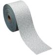 Norton - 49562 - Sand Paper P180B 2-3/4