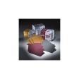Norton - 59001 - Scuff Pad Primer Prep - EA