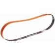 Norton - 98023 - 80G Belt File 1/2
