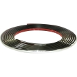 Cowles Protekto Trim - 37-422 - Wheel Well Molding 1/2