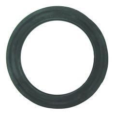 Prime Line - 7-04113 - Drive Ring