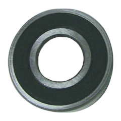 Prime Line - 7-04194 - Spindle Bearing