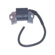 Prime Line - 7-01660 - Ignition Coil
