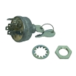 Prime Line - 7-01834 - Ignition Switch