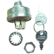 Prime Line - 7-01893 - Ignition Switch
