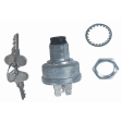 Prime Line - 7-01894 - Ignition Switch