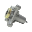 Prime Line - 7-03184 - Spindle Assembly