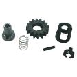 Prime Line - 7-03445 - Starter Drive Spring Kit