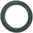 Prime Line - 7-04003 - Oil Seal