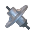 Prime Line - 7-04236 - Quill Assembly with Jack Shaft