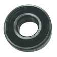 Prime Line - 7-04250 - Spindle Bearing